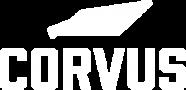 corvus-logo-blanc