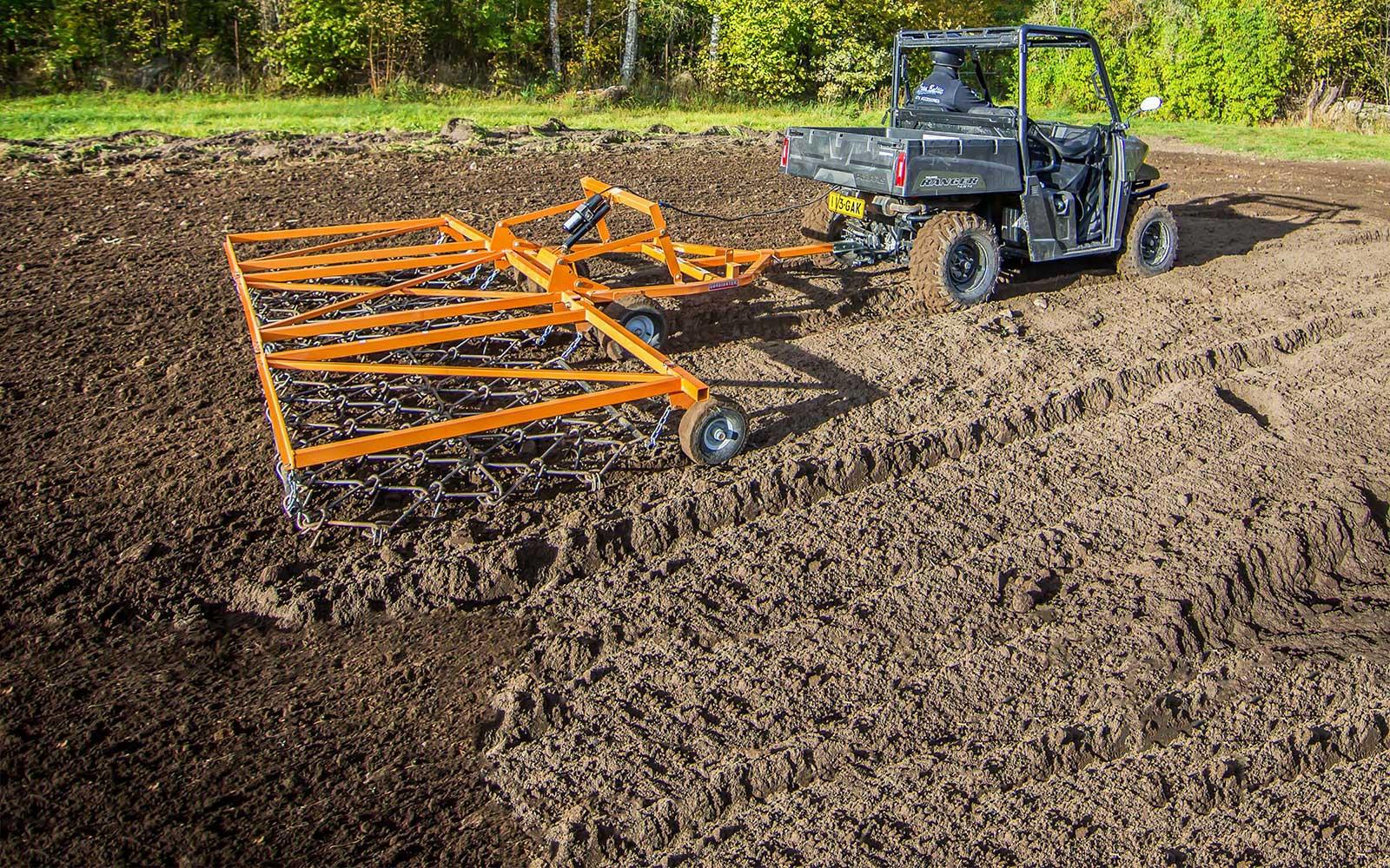 IronBaltic_ATV_UTV_agricultural_equipment_frontpage_slider
