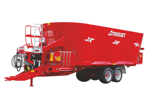 Solomix_3_VLX-K_voermengwagen_futtermischwagen_feedmixer_melangeuse_vrijstaand_WEB