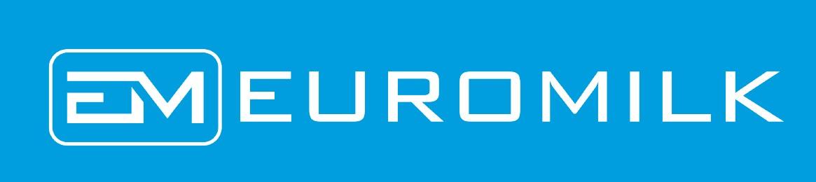 euromilk-logo-HORIZONTAL