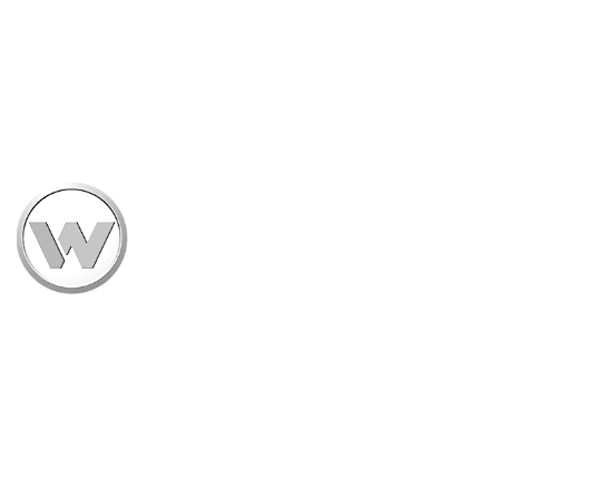 logo blanco (1)