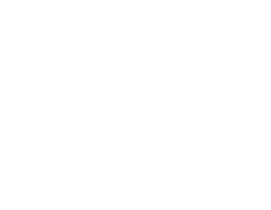 logo blanco (4)