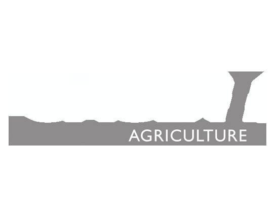logo blanco (5)