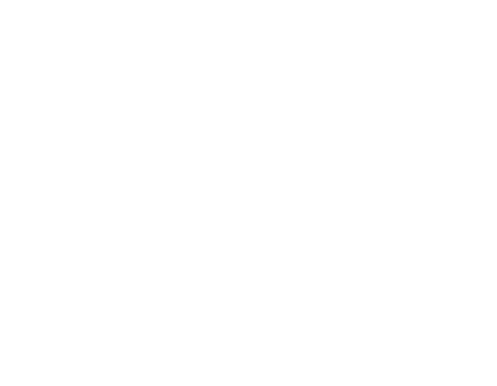 logo blanco (9)